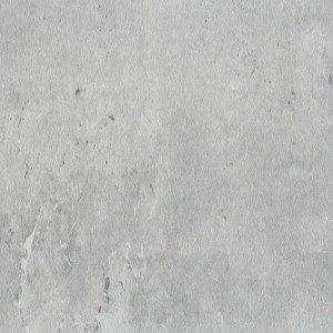 duropal-r-6247-fc-minerva-grey