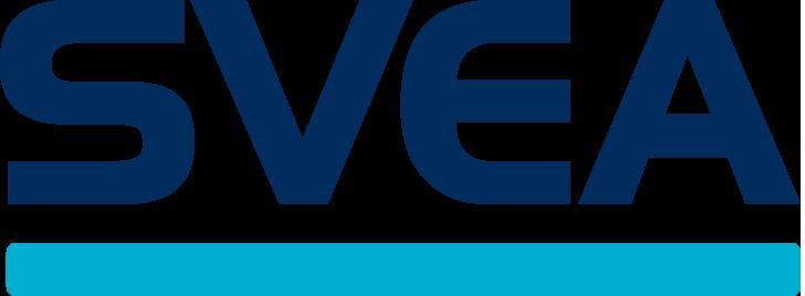 Norsk Kjøkkenfornying Logo